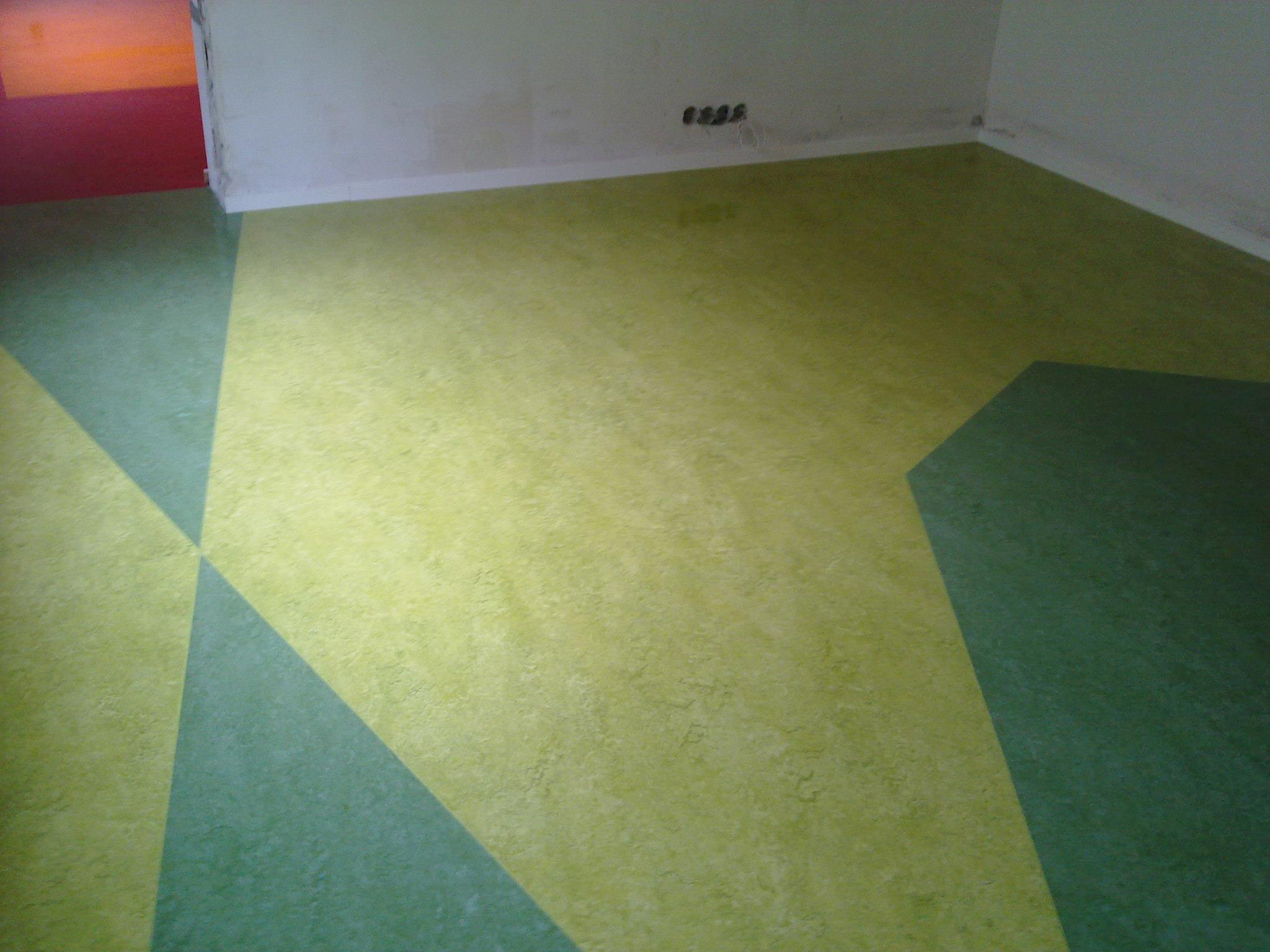 marmoleum forbo real